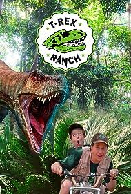 T-Rex Ranch (2014)