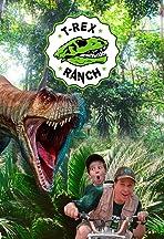 T-Rex Ranch