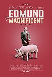 Ver lista de películas calientes de Hollywood Edmund the Magnificent [4K] [hd1080p] UK, Rebecca Front