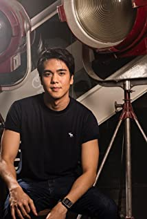 Gino M. Santos Picture