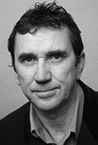 Primary photo for Phil Daniels