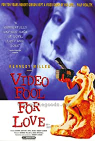 Video Fool for Love (1996)