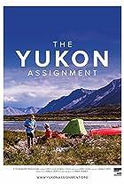The Yukon Assignment