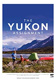 The Yukon Assignment