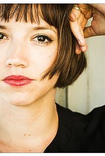 Tereza Nvotová Picture