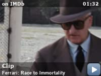 Ferrari Race To Immortality 2017 Imdb