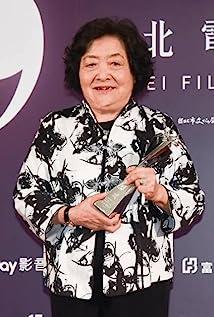 Yin-Shang Liu Picture