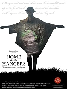 English movie downloads Home to the Hangers [1280p]