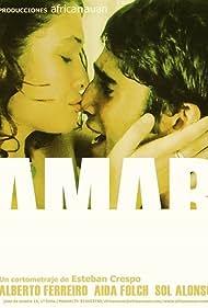 Amar (2005)