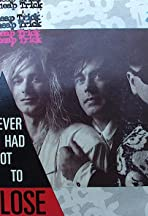 Cheap Trick: Never Had a Lot to Lose