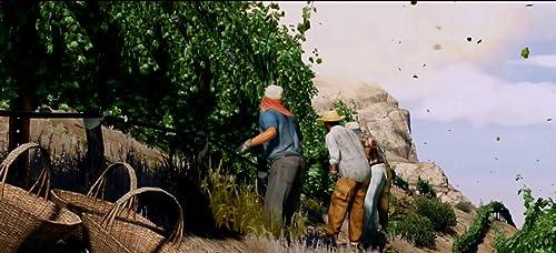 Grand Theft Auto V (Trailer 1)