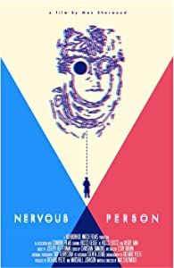 utorrent free english movies downloads Nervous Person by [420p]