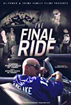 The Final Ride