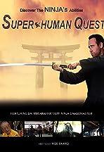 Super Human Quest