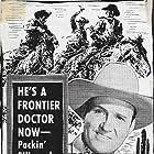 Gene Autry in The Hills of Utah (1951)