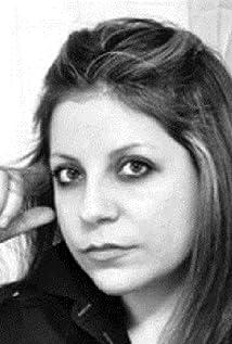 Vanina Geleva Picture