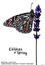 Children of Spring