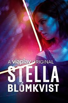 Stella Blómkvist (2017– )