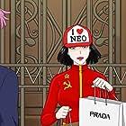 Neo Yokio (2017)