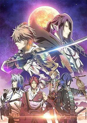 Sengoku Night Blood - MON TV