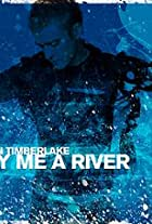 Justin Timberlake: Cry Me a River