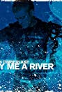 Justin Timberlake: Cry Me a River (2002) Poster