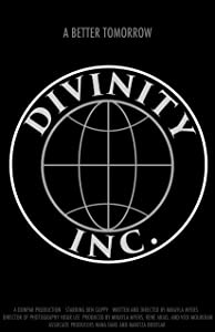 The best free movie downloads sites Divinity Inc. [720p]