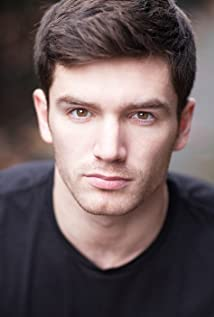 David Witts Picture