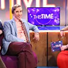 Steve Coogan and Tim Key in This Time with Alan Partridge (2019)