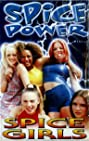 Spice Power (1997) Poster