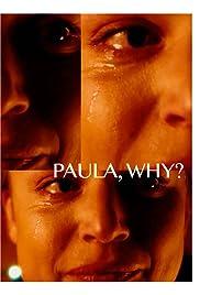 Paula, Why? Poster