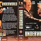 Underworld (1996)