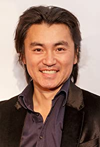 Primary photo for Shin Koyamada