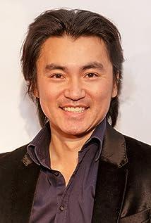 Shin Koyamada Picture