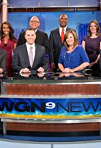 WGN Morning News Primetime Special