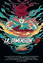La Dimensión XY