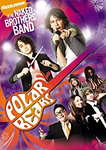 Search movies torrent download The Naked Brothers Band: Polar Bears: Part Three (2008)  [Bluray] [1920x1200] [1280x720p] by Polly Draper