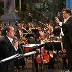 José Carreras and Zubin Mehta in The 3 Tenors in Concert 1994 (1994)