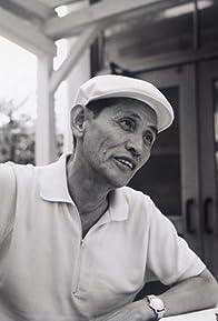 Primary photo for Hiroshi Inagaki