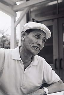 Hiroshi Inagaki Picture