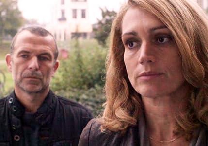 Watch spanish movies english subtitles Onder druk gezet Netherlands [640x360]