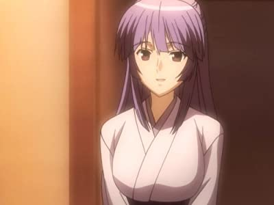Whats a good downloading site for movies The Water Sekirei [640x360]
