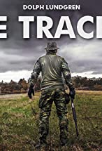 Primary image for The Tracker
