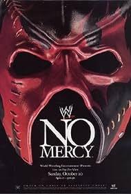WWE No Mercy (2002) Poster - Movie Forum, Cast, Reviews
