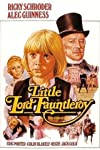Little Lord Fauntleroy (1980)