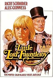 Little Lord Fauntleroy (1980) 720p