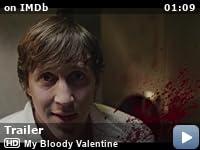 my bloody valentine movie download in dual audio