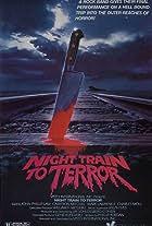Night Train to Terror