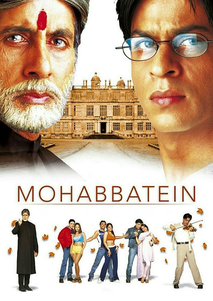 Kata Kata Mutiara Cinta Dan Kehidupan Di Kutip Dari Film India Jdsk