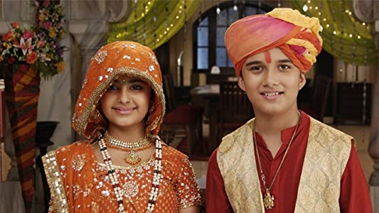 Imovie Filmtrailer Downloads Balika Vadhu: Basant decides to divorce Gehna  [SATRip] [1080pixel] [640x360]